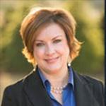 Dr. Amanda Darling