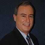 Dr. John Landgraf